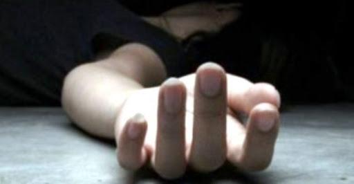 माइती जान हिडेकी महिला दुई दिन पछि मृत्त फेला