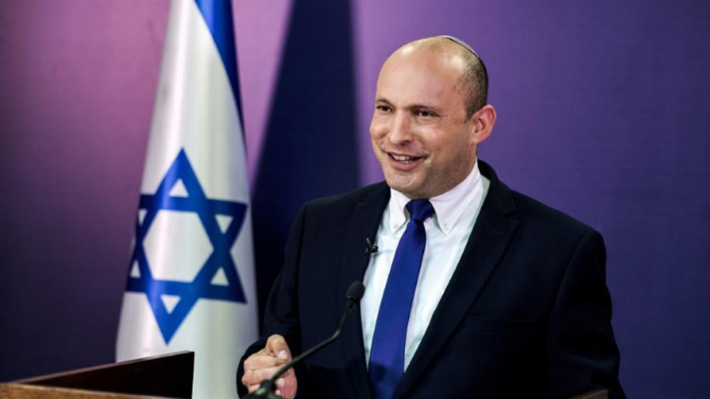 बेनेट बने इजरायलको नयाँ प्रधानमन्त्री