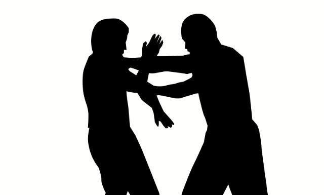लेनदेनको विषयमा कुटपिटबाट जाजरकोटमा एक जनाको मृत्यु