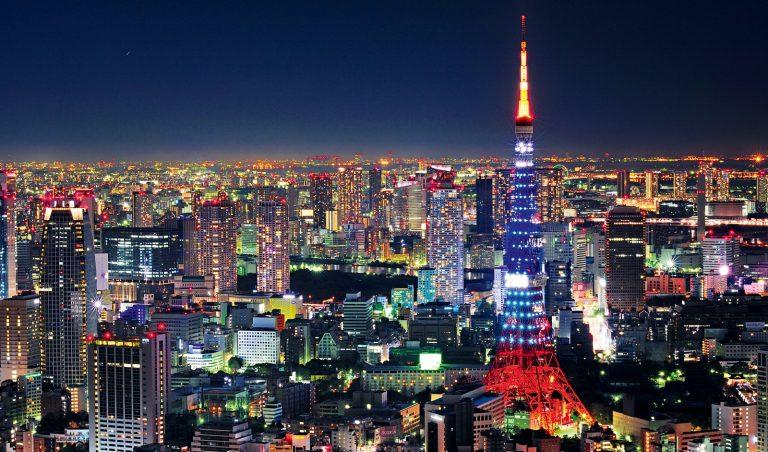जापानको बेरोजगारी दर अगस्टमा तीन वर्ष यताकै उच्च
