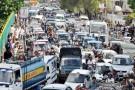 सार्वजनिक सवारी नचलाउने यातायात व्यवसायी राष्ट्रिय महासंघको निर्णय