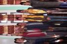 तरुण दल अध्यक्ष विजय वस्नेत नेकपामा  प्रवेश