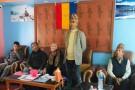 सल्यानको बनगाडमा राप्रपाको २९ सदस्सीय  नगर स्तरीय कार्य समिति चयन