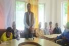 पार्टी नेतृत्वमा नयाँ सोच र जुझारु टिम चाहिएको छ: काँग्रेस नेता विष्ट